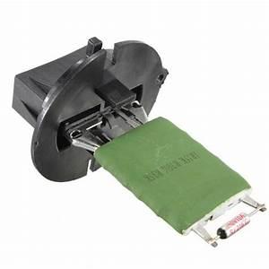 Blower Motor  U3010 Ads January  U3011