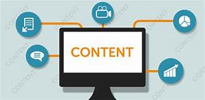 The Importance of High Quality Content in SEO