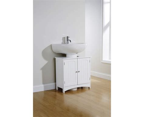 Modern Bathroom Sink Cabinets Uk by Colonial Modern White Bathroom Sink Cabinet