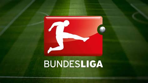 exclusive bundesliga football tips preview betting gods