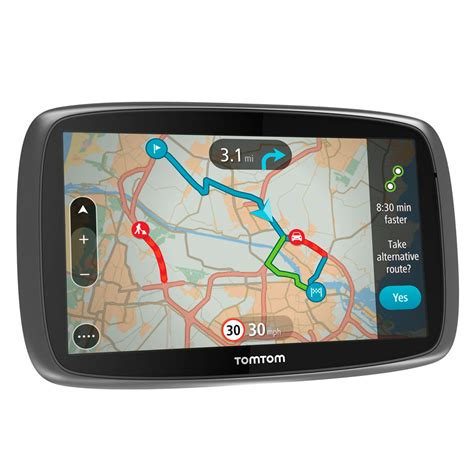 tomtom go 6000 tomtom go 6000 review housekeeping institute