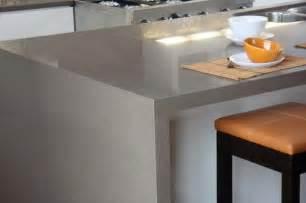 floor and decor granite countertops lagos blue caesarstone quartz kitchen countertop modern