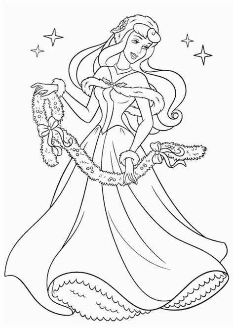 disegni da colorare delle principesse disney da stare immagini principesse disney da colorare e stare 50