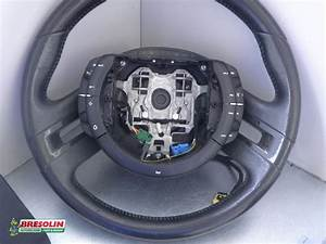 Compresseur Suspension C4 Picasso : kit suspension pneumatique c4 picasso compresseur suspension pneumatique citroen picasso c4 ~ Maxctalentgroup.com Avis de Voitures