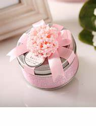 Cheap Wedding Favors Online Wedding Favors for 2017