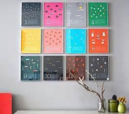 calendar design 28 creative calendar design ideas instantshift