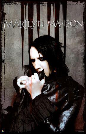 diego manson blog pessoal