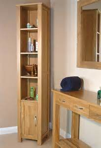 bathroom cabinet design solid oak bathroom cabinet design contemporary storage furniture