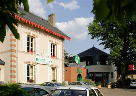 cuisine avenue le mans restaurant hotel green 7 le mans tourisme en sarthe