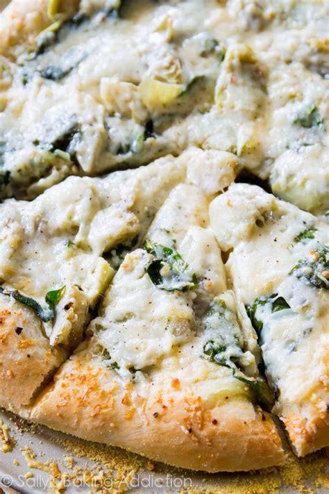 forum cuisine az a z no food page 130 forums and