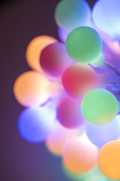 stock photo  colorful bundle   christmas