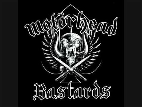 motoerhead born  raise hell youtube