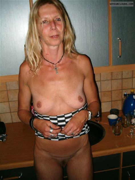 British Bbw Mature Huge Tits
