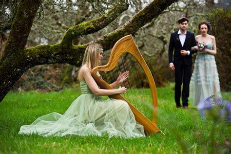 shoots  mythical tune irish wedding irish wedding