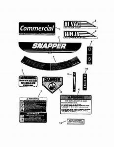 Snapper Crp216019kwv  7800200  Gas Walk