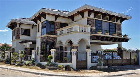 Modern Luxury Home Designs. Home Design. Niudeco Interior