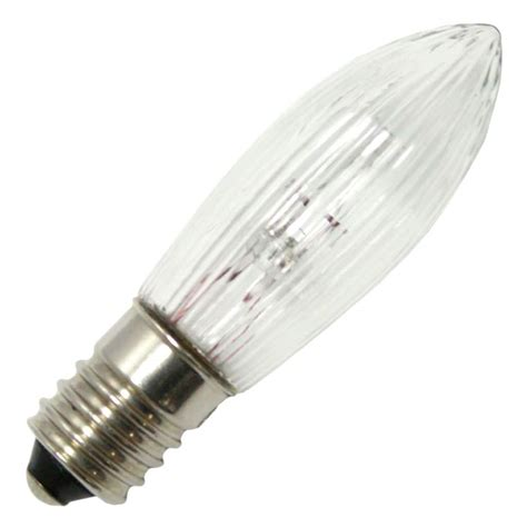 8 volt light bulbs kwo of north america 60206 3 watt 8 volt german arch