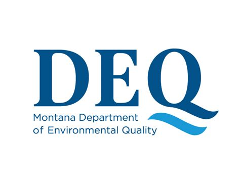 100 journal of environmental quality trace