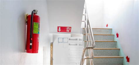 safety cases  high residential buildings tetra