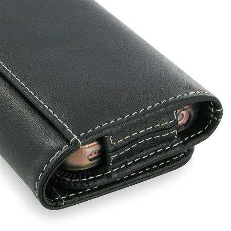 iphone 5s leather wallet iphone 5 5s leather wallet pdair 10 free