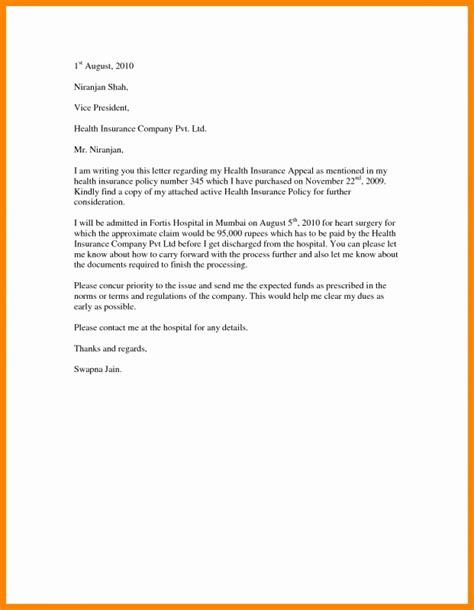 appeal letter  college salescvinfo