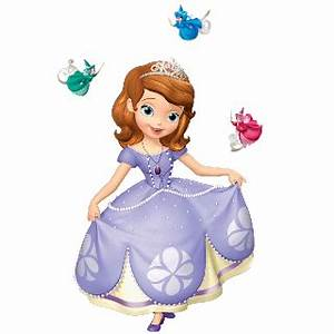 Disney Baby Princesses - Cartoon Images