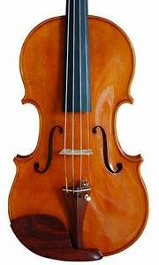 Professional Violin - Pi-710 - Pi-990 - Violiner (Taiwan ...