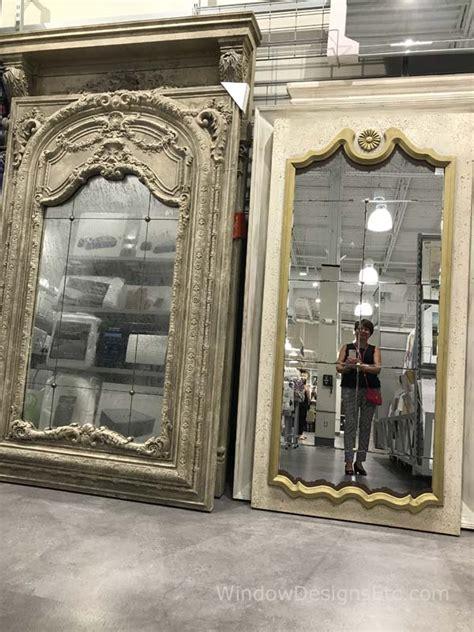floor mirror homesense top 28 floor mirror homesense floor length mirror home sense 229 2 in stock kemp 25 best