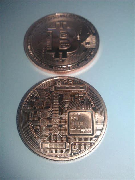 coin values bitcoin metronome  bpm health