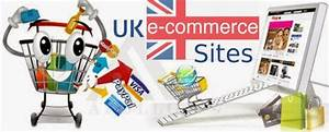 Uk Online Shop : e commerce sites in uk 10 best online shopping stores in united kingdom ads2020 marketing ~ Orissabook.com Haus und Dekorationen