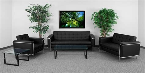 waiting room furniture waiting room sofas facility services seating
