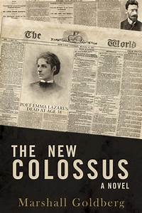 Emma Lazarus Qu... Emma Lazarus Famous Quotes