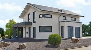 Häuser In Deutschland : g nstige h user werden in deutschland immer beliebter ~ Eleganceandgraceweddings.com Haus und Dekorationen