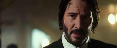 Wick John Chapter Trailer Jhon Russian Telechargement