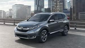 Honda Cr V 2018 : 2018 honda cr v review features trim levels interior and photos ~ Medecine-chirurgie-esthetiques.com Avis de Voitures