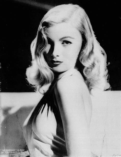 Blog Von 50' 1950's Hairstyle Method  Pin Curls  Blog Von50