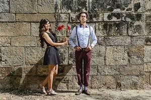 Top 5 Pre-Wedding Shoot Locations in Delhi by Happy
