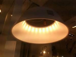 Click Licht De : unsere kundengalerie click ~ Orissabook.com Haus und Dekorationen