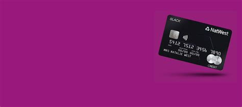 reward black credit card