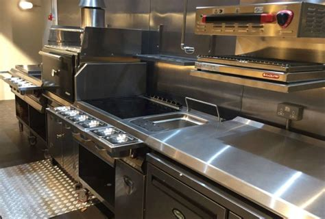 Kitchen Garden Equipments by Commercial Kitchen Fitting For Garden Centres Advance