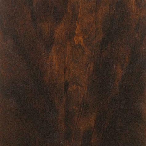 crown bed alder cherry oak wooden bed frames