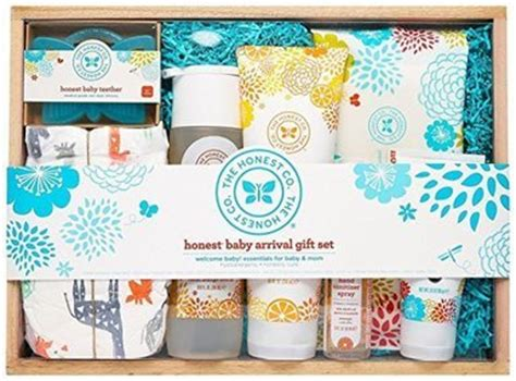 gifts  newborn babies baby toy gift