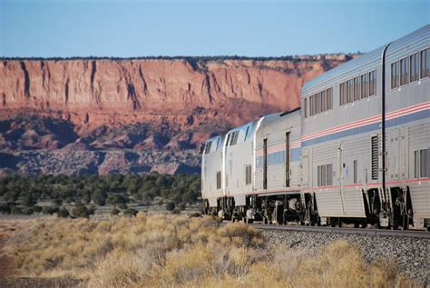 "Amtrak #3 the ""Southwest Chief"" II photo - atsf643 photos ..."