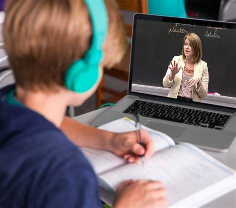 Abeka | Christian School ProTeach Supplemental Video