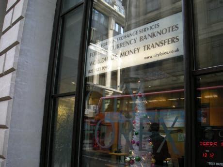 bureau de change londres bureau de change londres pas cher 28 images