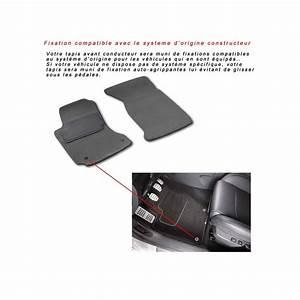 tapis de sol moquette sur mesure pour voiture renault modus With tapis sur mesure pour voiture