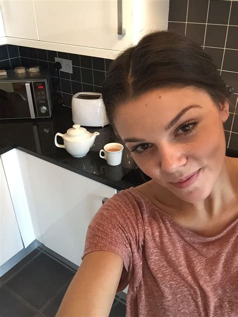faye brookes leaks the fappening leaked photos 2015 2019