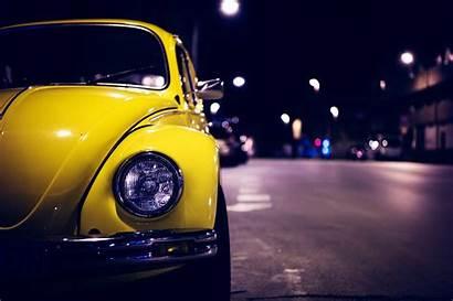 Beetle Volkswagen Wallpapers Vw Cars Beetles Bug