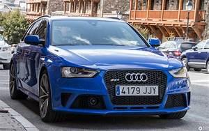 Audi Rs 4 : audi rs4 avant b8 nogaro selection 14 april 2017 ~ Melissatoandfro.com Idées de Décoration