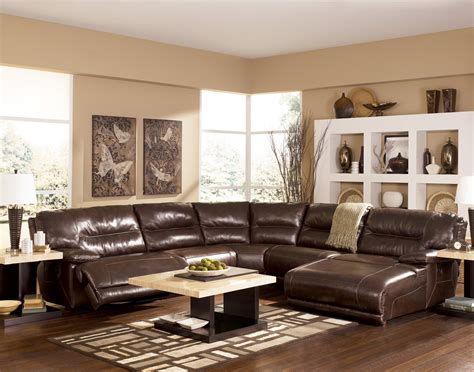 furniture cool ashley furniture sectional sofas design